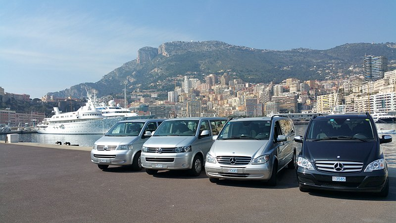 private guided tours riviera